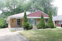 Photo of 1520 S Ashland Avenue, PARK RIDGE, IL 60068 (MLS # 10018634)