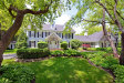 Photo of 350 Plymouth Drive, INVERNESS, IL 60067 (MLS # 10018957)