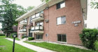 Photo of 7400 W 111th Street, Unit Number 102, Worth, IL 60482 (MLS # 10019035)