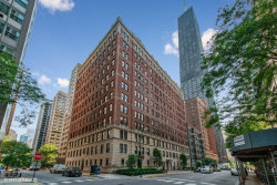 Photo of 237 E Delaware Place, Unit Number 2A, CHICAGO, IL 60611 (MLS # 10019301)