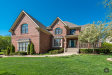 Photo of 4607 Sunningdale Drive, NAPERVILLE, IL 60564 (MLS # 10019352)