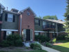 Photo of 1539 Raymond Drive, Unit Number 203, NAPERVILLE, IL 60563 (MLS # 10019592)