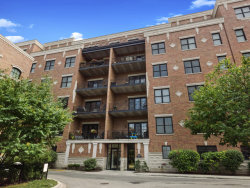 Photo of 2811 N Bell Avenue, Unit Number 301, CHICAGO, IL 60618 (MLS # 10019615)