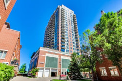 Photo of 1717 S Prairie Avenue, Unit Number 905, CHICAGO, IL 60616 (MLS # 10019880)