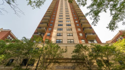 Photo of 1529 S State Street, Unit Number 6H, CHICAGO, IL 60605 (MLS # 10020022)