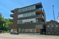 Photo of 1750 N Clybourn Avenue, Unit Number 401, CHICAGO, IL 60614 (MLS # 10020082)