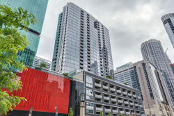 Photo of 240 E Illinois Street, Unit Number 1005, CHICAGO, IL 60611 (MLS # 10020107)