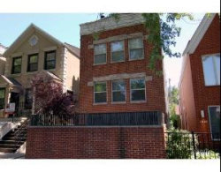 Photo of 1833 N Bissell Street, Unit Number 1, CHICAGO, IL 60614 (MLS # 10020147)