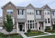 Photo of 2881 Henley Lane, NAPERVILLE, IL 60540 (MLS # 10020152)