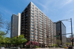 Photo of 3033 N Sheridan Road, Unit Number 1005, CHICAGO, IL 60657 (MLS # 10020185)