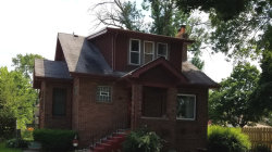 Photo of 1357 W 111th Place, CHICAGO, IL 60643 (MLS # 10020192)