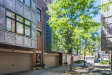 Photo of 2134 W Irving Park Road, Unit Number 2, CHICAGO, IL 60618 (MLS # 10020198)
