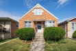 Photo of 3828 N Plainfield Avenue, CHICAGO, IL 60634 (MLS # 10020356)