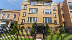 Photo of 3048 W Franklin Boulevard, Unit Number 2W, CHICAGO, IL 60612 (MLS # 10020480)