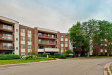 Photo of 1500 Harbour Drive, Unit Number 4K, WHEELING, IL 60090 (MLS # 10020567)