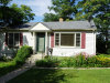 Photo of 215 N 2nd Avenue, ST. CHARLES, IL 60174 (MLS # 10020710)