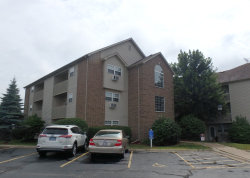 Photo of 440 Cunat Boulevard, Unit Number 1G, RICHMOND, IL 60071 (MLS # 10020774)