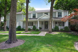 Photo of 1213 Spruce Drive, GLENVIEW, IL 60025 (MLS # 10020899)