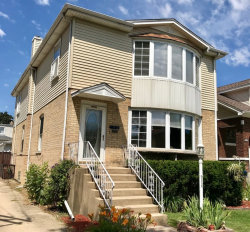 Photo of 6410 N New England Avenue, CHICAGO, IL 60631 (MLS # 10020901)