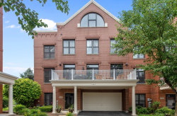 Photo of 1867 Admiral Court, Unit Number 91, GLENVIEW, IL 60026 (MLS # 10020910)