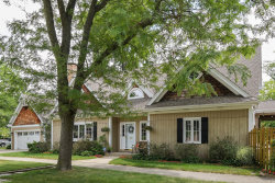 Photo of 2145 Dewes Street, GLENVIEW, IL 60025 (MLS # 10020941)