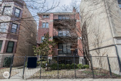 Photo of 4226 N Kenmore Avenue, Unit Number G, CHICAGO, IL 60613 (MLS # 10021106)