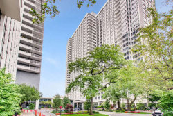 Photo of 4250 N Marine Drive, Unit Number 1830, CHICAGO, IL 60613 (MLS # 10021319)