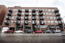 Photo of 2310 S Canal Street, Unit Number 401, CHICAGO, IL 60616 (MLS # 10021320)