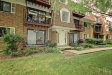 Photo of 4100 Cove Lane, Unit Number 1A, GLENVIEW, IL 60025 (MLS # 10021540)