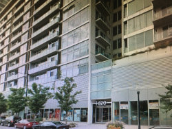 Photo of 1620 S Michigan Avenue, Unit Number 624, CHICAGO, IL 60616 (MLS # 10021665)