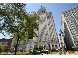 Photo of 310 S Michigan Avenue, Unit Number 703, CHICAGO, IL 60604 (MLS # 10021890)