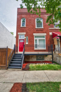 Photo of 2920 W Adams Street, CHICAGO, IL 60612 (MLS # 10022006)
