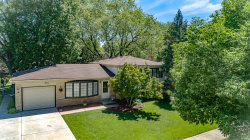 Photo of 1727 W Lincoln Street, MOUNT PROSPECT, IL 60056 (MLS # 10022073)