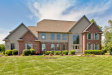Photo of 2512 Willow Creek Road, MCHENRY, IL 60050 (MLS # 10022077)