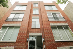 Photo of 1429 N Paulina Street, Unit Number C, CHICAGO, IL 60622 (MLS # 10022082)