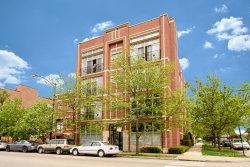 Photo of 3101 N California Avenue, Unit Number 2S, CHICAGO, IL 60618 (MLS # 10022101)