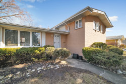 Photo of 7938 Lake Street, MORTON GROVE, IL 60053 (MLS # 10022316)
