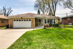 Photo of 2307 Edna Avenue, PARK RIDGE, IL 60068 (MLS # 10022477)