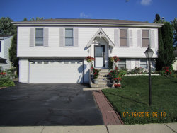 Photo of 385 Rodenburg Road, ROSELLE, IL 60172 (MLS # 10022570)