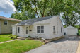 Photo of 415 S Van Buren Street, BATAVIA, IL 60510 (MLS # 10022682)