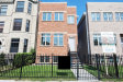 Photo of 4129 S Indiana Avenue, CHICAGO, IL 60653 (MLS # 10022770)