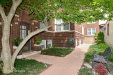 Photo of 3353 N Clifton Avenue, Unit Number G, CHICAGO, IL 60657 (MLS # 10022817)