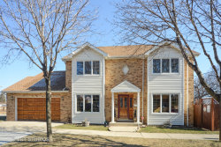 Photo of 6810 W Talcott Avenue, CHICAGO, IL 60656 (MLS # 10022826)