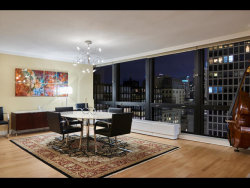 Photo of 900 N Lake Shore Drive, Unit Number 2902, CHICAGO, IL 60611 (MLS # 10022857)