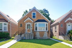 Photo of 1854 N Mobile Avenue, CHICAGO, IL 60639 (MLS # 10022927)