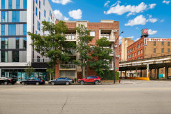 Photo of 700 W Grand Avenue, Unit Number 3-W, CHICAGO, IL 60654 (MLS # 10022985)