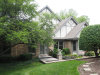 Photo of ORLAND PARK, IL 60462 (MLS # 10023001)