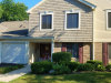 Photo of 0N037 Coniston Court, Unit Number 505, WINFIELD, IL 60190 (MLS # 10023155)