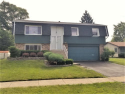 Photo of 1675 President Street, GLENDALE HEIGHTS, IL 60139 (MLS # 10023337)