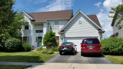 Photo of 586 E Thornwood Drive, SOUTH ELGIN, IL 60177 (MLS # 10023591)